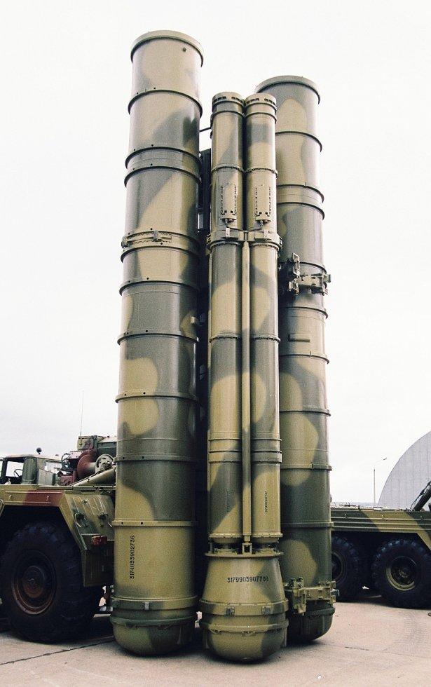 5p85se-9m96e2-quad-launcher-maks-miroslavgyurosi-1s.jpg