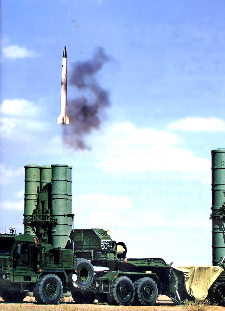 5P85TE2-TEL-Deployed-3S.jpg