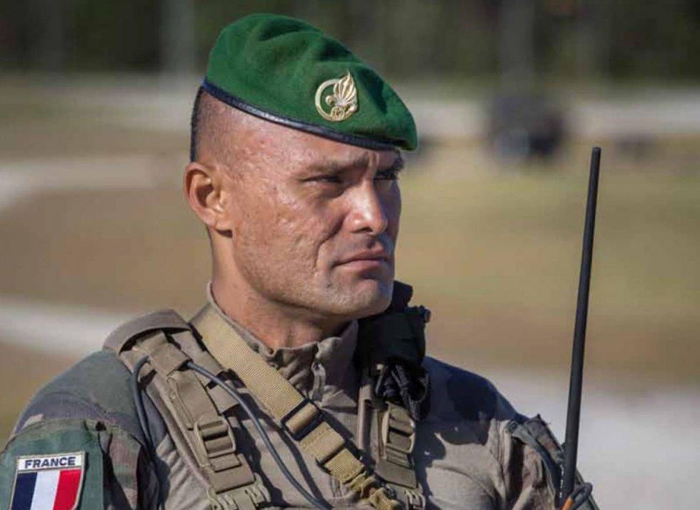 607-le-legionnaire-aujourdhui.jpg