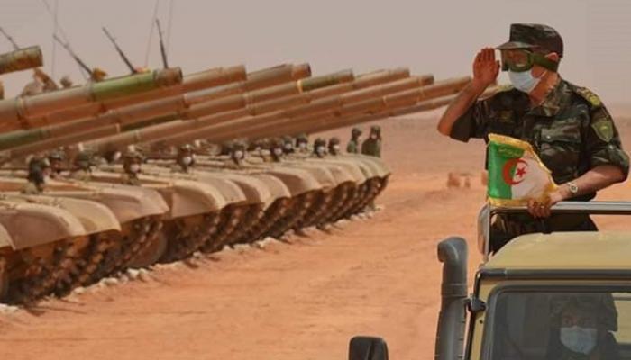 61-174032-algerian-army-foreign-missions_700x400.jpg