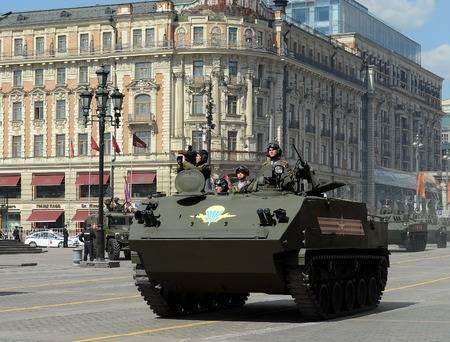 61371987-the-multipurpose-airborne-armored-personnel-carrier-btr-mdm-rakushka-.jpg
