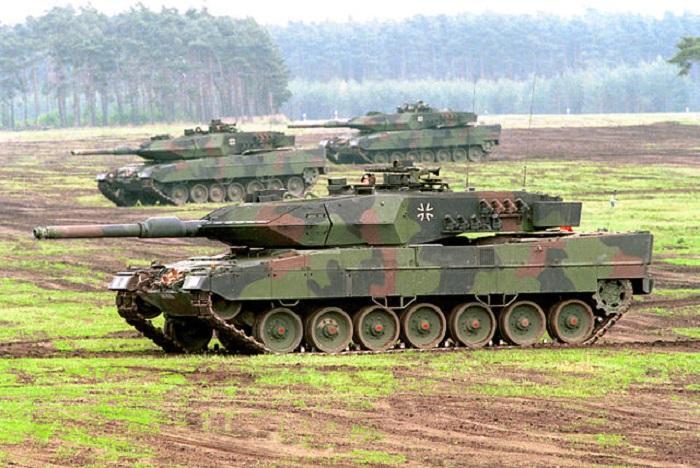 640px-Leopard_2_A5_der_Bundeswehr_1.jpg
