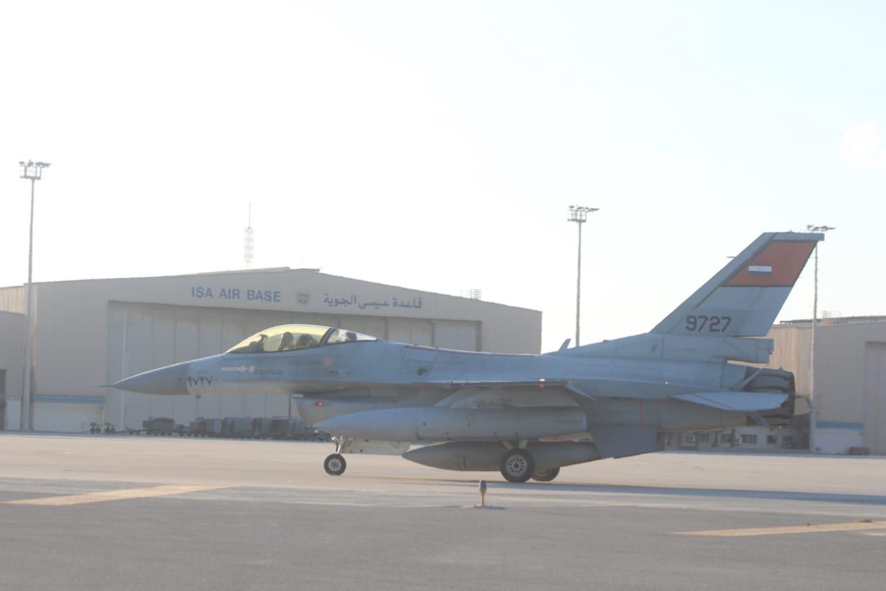 68963-القوات-البحريه-(1).jpg