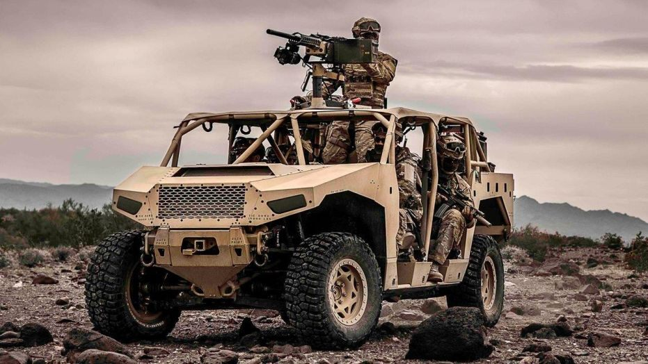 694940094001_5456390730001_Special-vehicles-made-for-U-S--Special-Ops.jpg