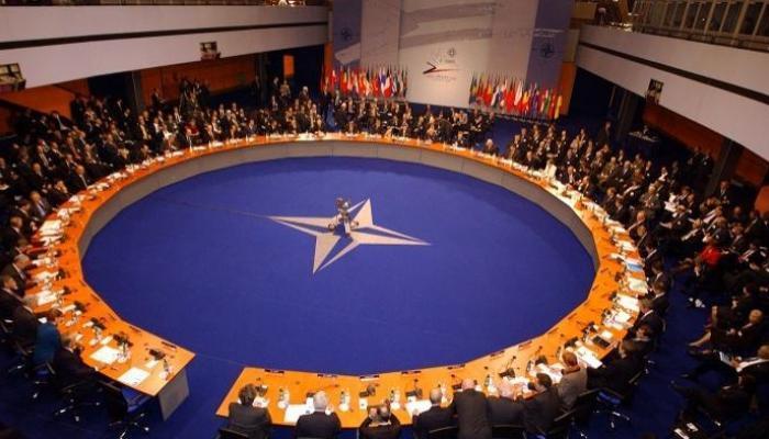 79-192015-talks-between-atlantic-nuclear-treaty-continues_700x400.jpeg.jpg
