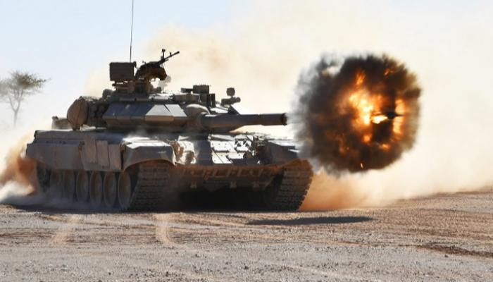 79-220842-algerian-army-military-exercises-hazm-2021_700x400.jpg