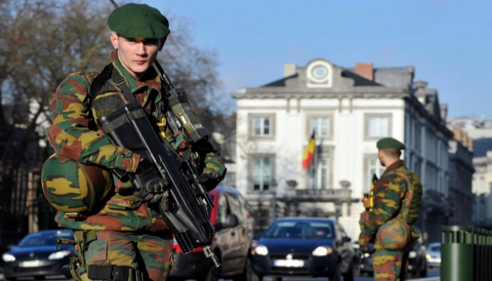 79-233807-army-austria-extremist-soldiers-newzealand_700x400-1.png