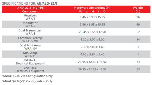 7A2B3B26-391B-44AD-A1A2-F506A2B18635.png