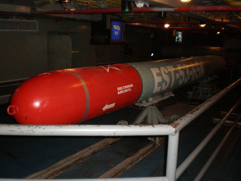 800px-53-65K_torpedo_MW.jpg