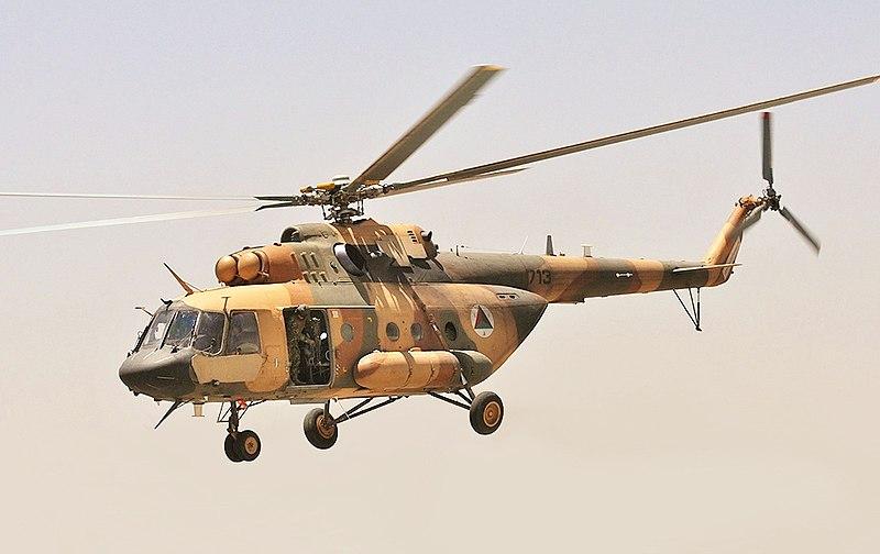 800px-Afghan_Mi-17_(alternate).jpg