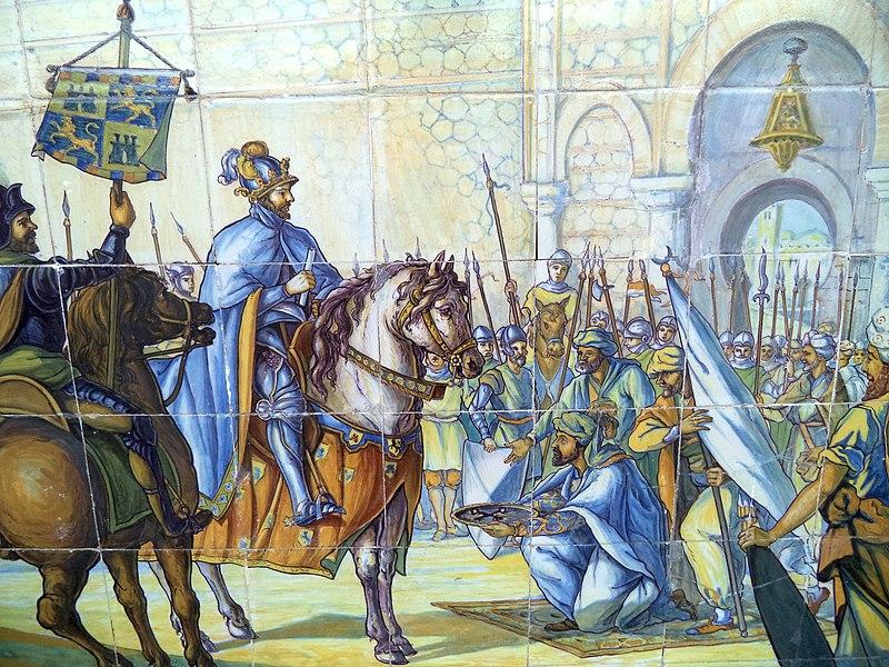 800px-Alfonso_VI_reconquista_Toledo.jpg