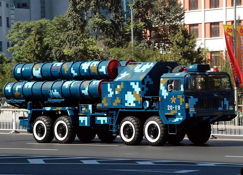 800px-Chinese_HQ-9_launcher.jpg