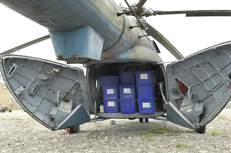 800px-Election_ballots_in_helicopter.jpg