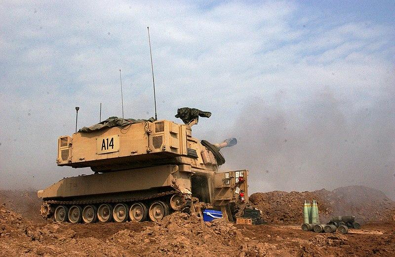 800px-Fallujah11092004-11-09 (1).jpg
