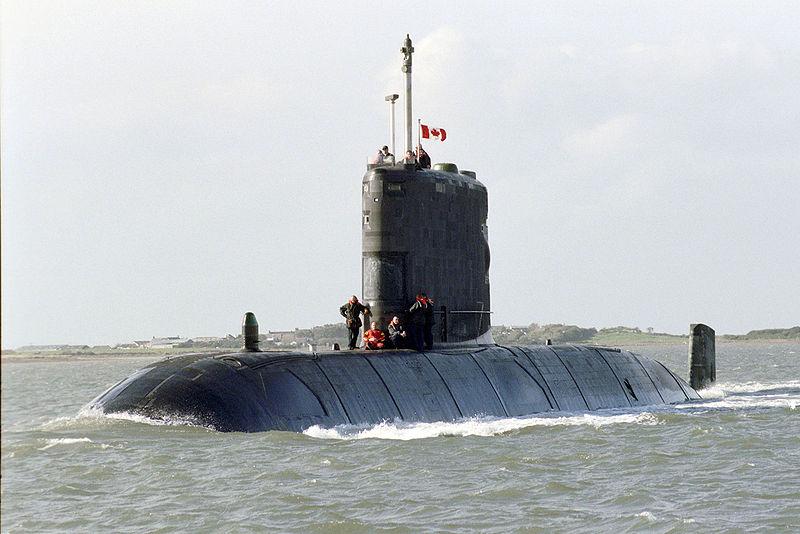 800px-HMCS_Windsor_SSK_877.jpg
