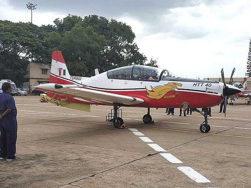 800px-IAF_chief_in_HAL_HTT-40_(2).jpg