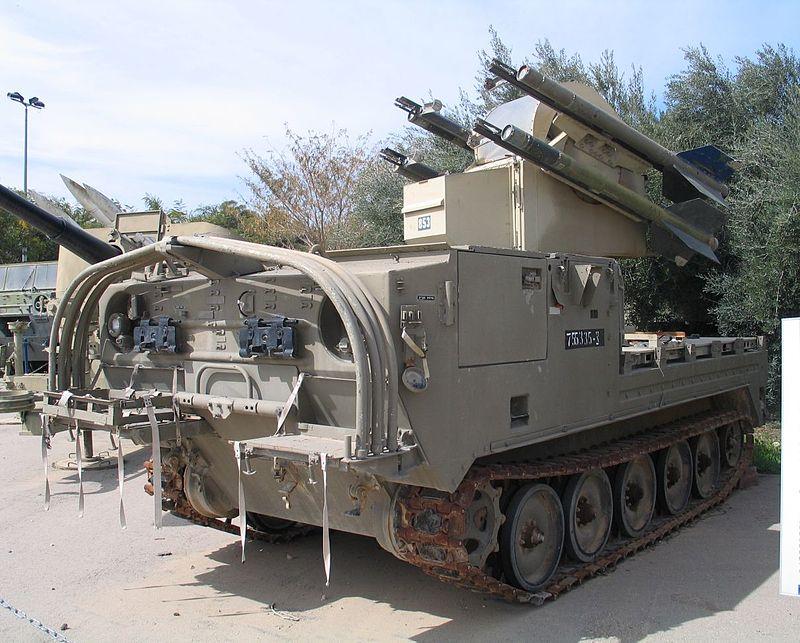 800px-M730-Chapparal-hatzerim-1.jpg