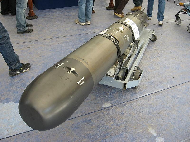 800px-MU90_torpedo_01.jpg
