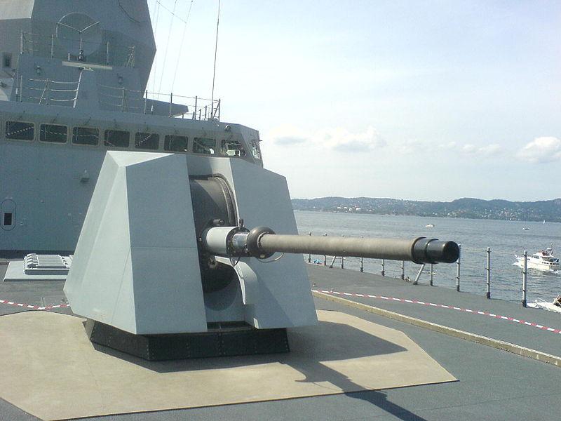 800px-Nansen-oto75mm-2006-07-03.jpg