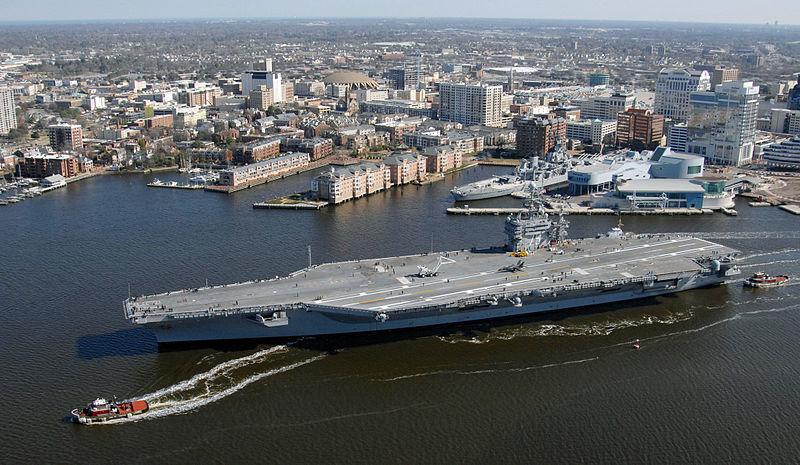 800px-navy-norfolk-virginia.jpg