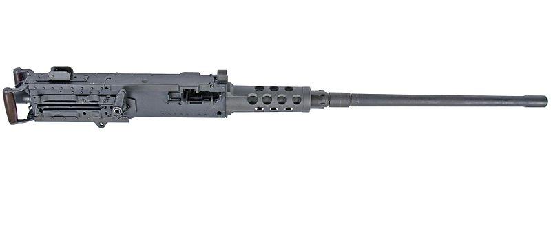 800px-PEO_Browning_M2_HB_Machine_Gun.jpg