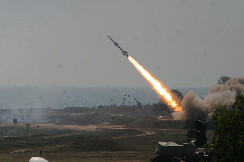 800px-Romanian_SA-2_Volhov_missile_launch.jpg