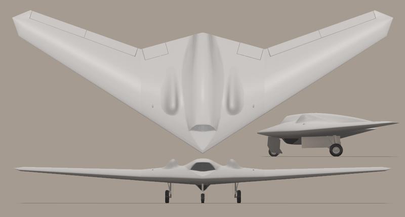 800px-RQ-170_Sentinel_impression_3-view.png