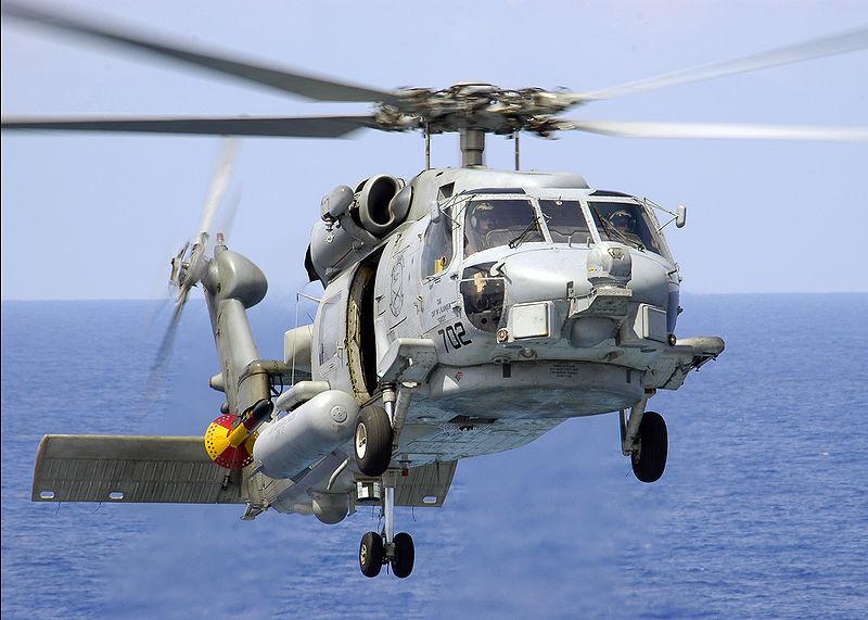 800px-SH-60B_Seahawk2.jpg