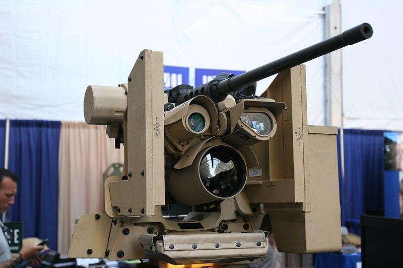 800px-USMC-090205-M-4049R-004.jpg