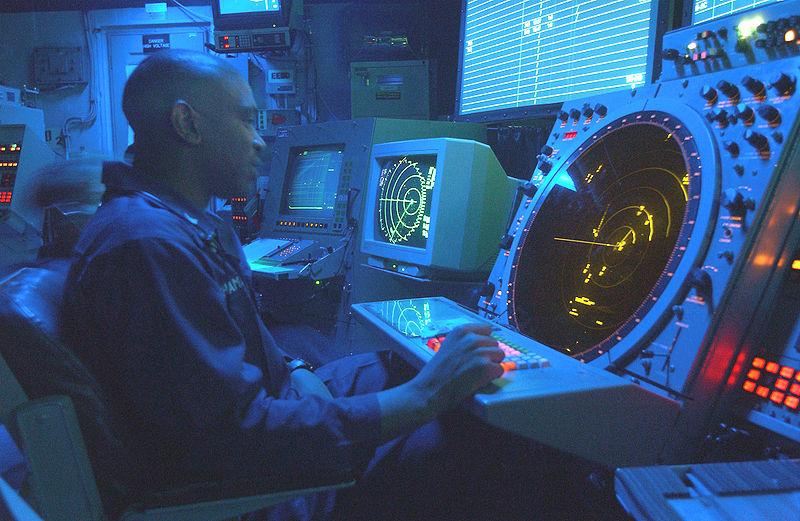 800px-USS_Theodore_Roosevelt_CATCC.jpg