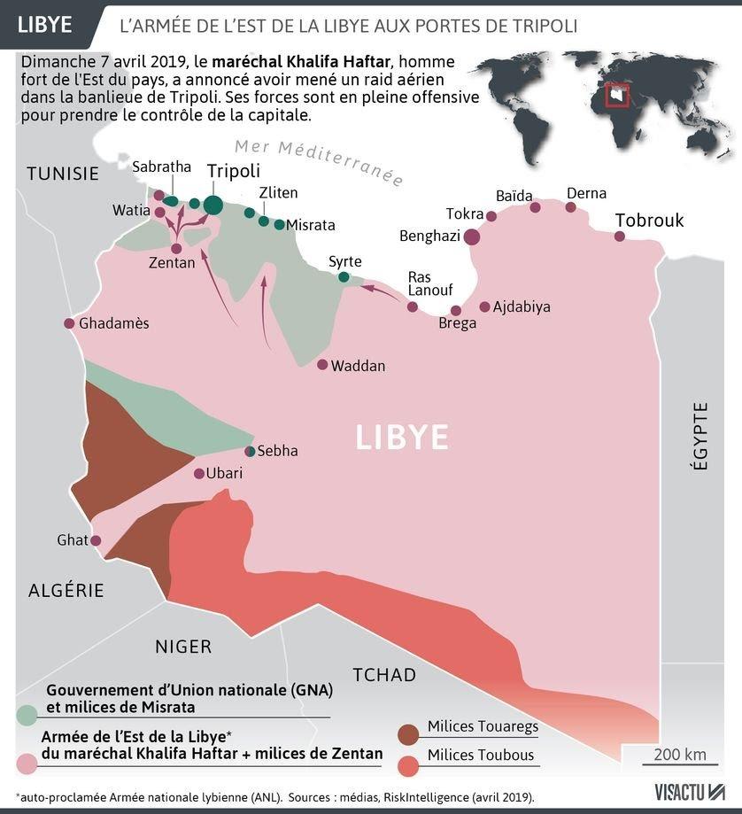 838_visactu-libye-les-troupes-du-marechal-khalifa-haftar-aux-portes-de-tripoli.jpg
