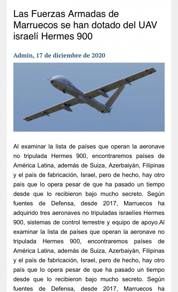 8D46E203-7F89-455A-ACA2-2A43CCFE00DA.jpeg