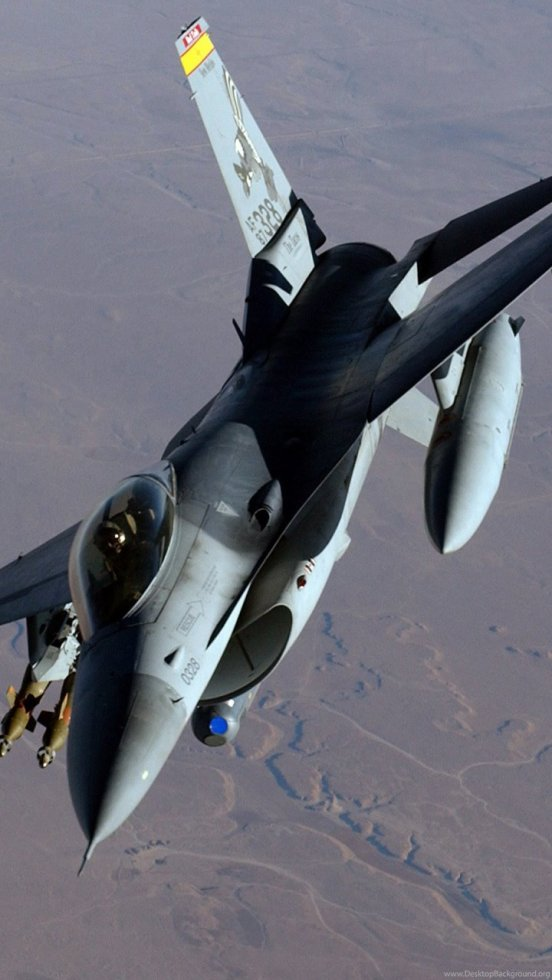 912108_hd-general-dynamics-f-16-fighting-falcon-wallpapers_2560x1600_h.jpg