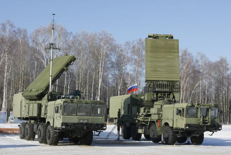 92N6E+96L6E-Missiles.ru-2S.jpg