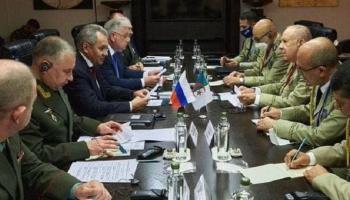 93-210452-algeria-russia-strategic-relationships_350x200.jpg
