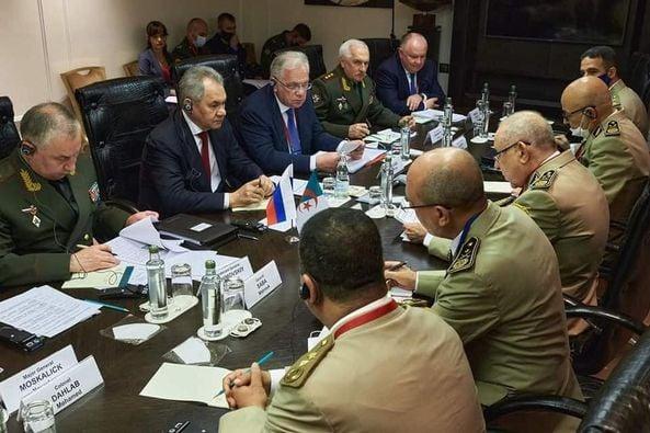 93-210453-algeria-russia-strategic-relationships-3.jpeg