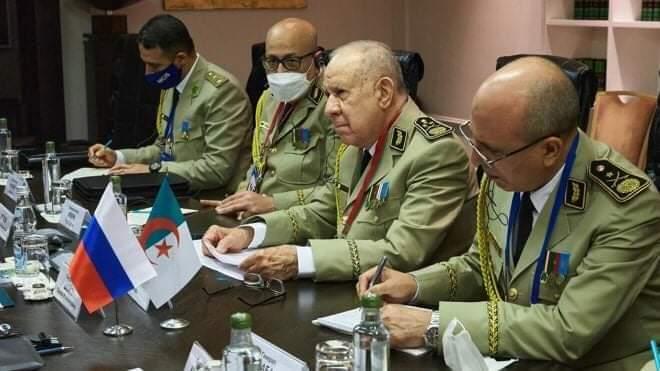 93-210453-algeria-russia-strategic-relationships-4.jpeg
