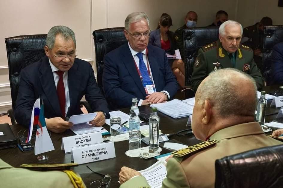 93-210453-algeria-russia-strategic-relationships-5.jpeg