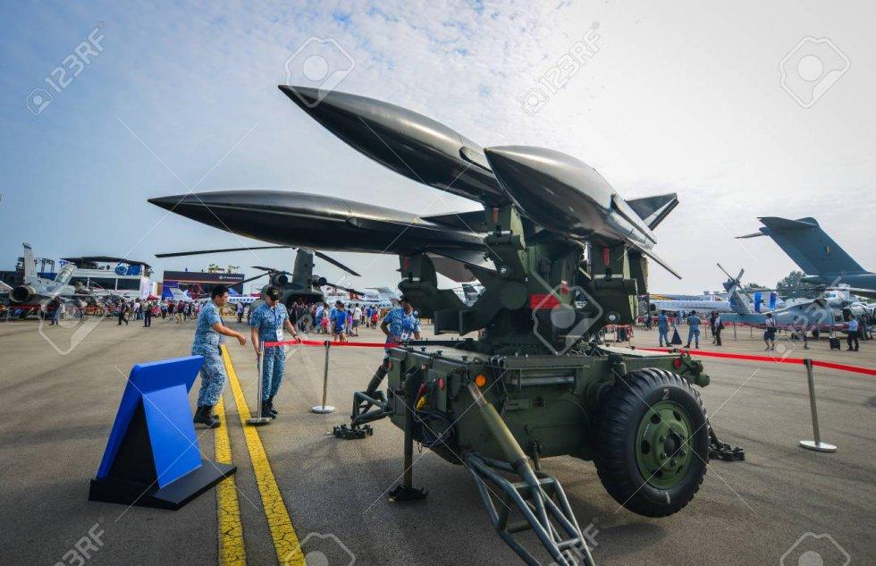 96950399-singapore-feb-10-2018-a-raytheon-mim-23-hawk-i-hawk-missile-system-belong-to-the-sing...jpg