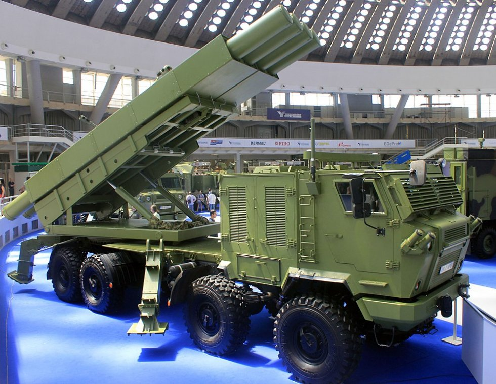 992px-Šumadija_modularni_raketni_lanser_02.jpg