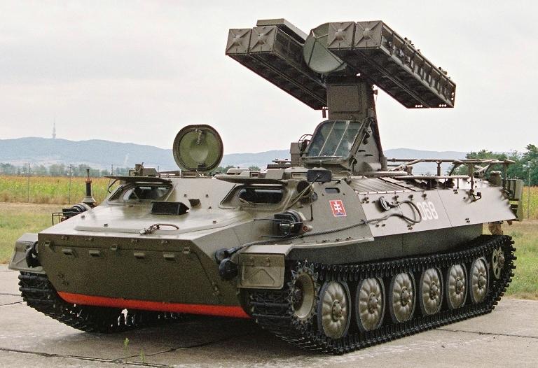 9A34M-Gopher-TEL-MiroslavGyurosi-1S.jpg
