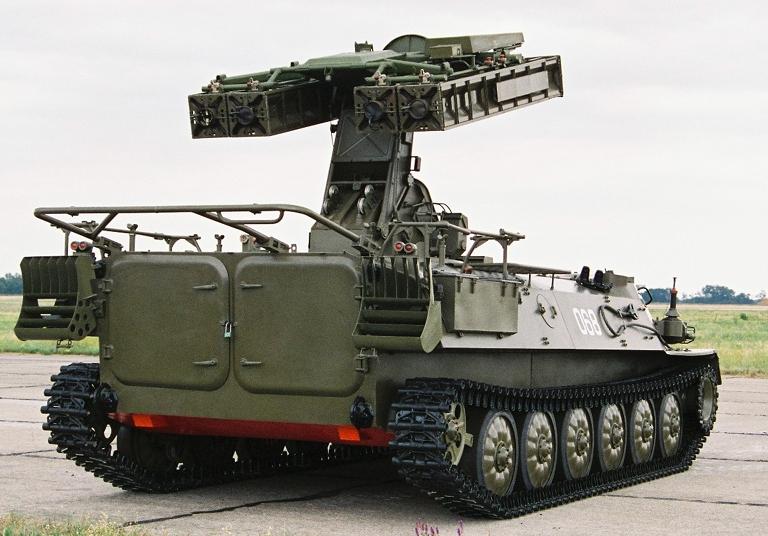 9A34M-Gopher-TEL-MiroslavGyurosi-4S.jpg