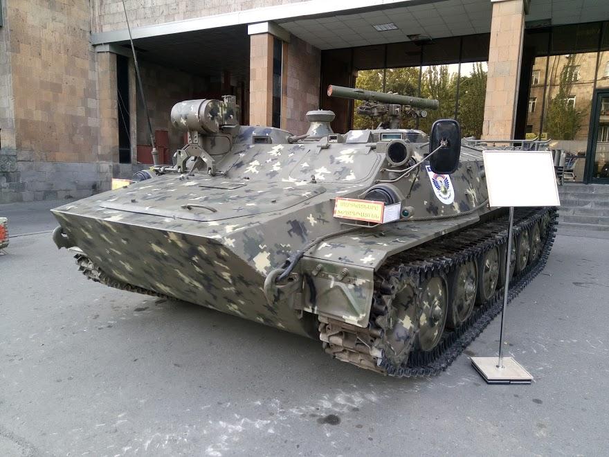 9P149_Shturm-S_Tank_Destroyer.jpg