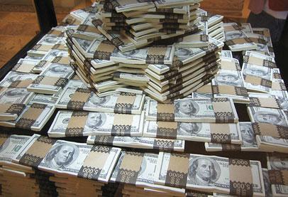 _138604_cash.jpg