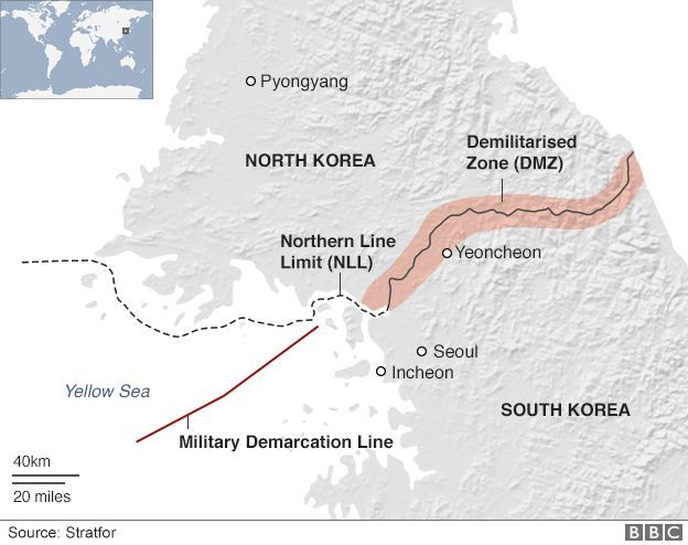 _85108000_n_s_korea_sea_border_dispute_624map_v2.jpeg
