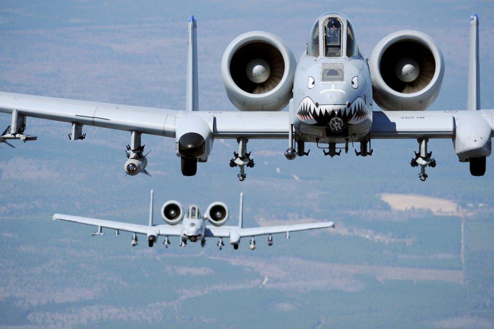 a-10-thunderbolt-ii-1800x1200.jpg