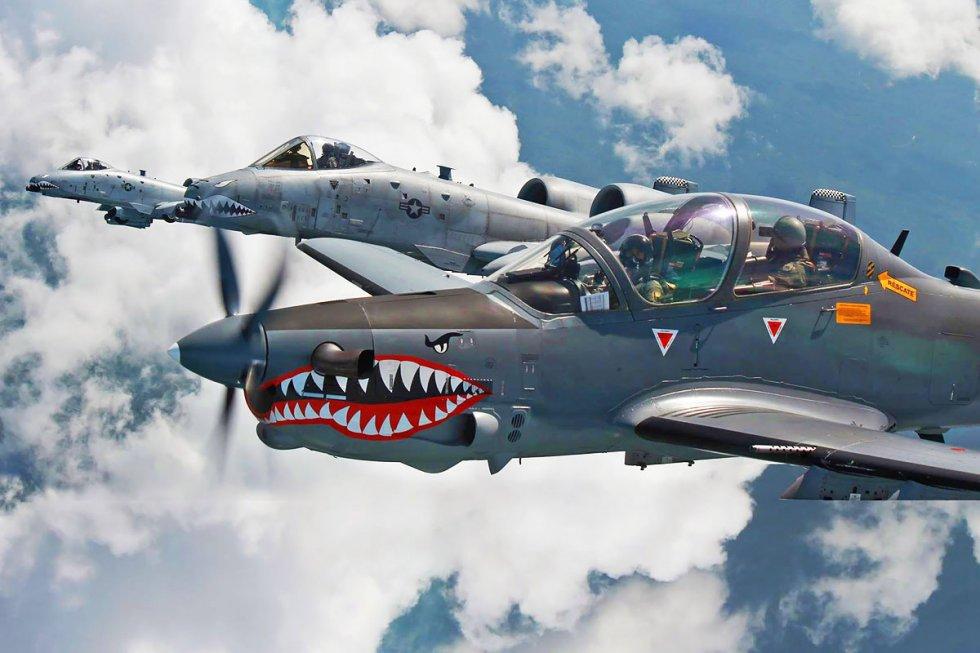 A-29 Super Tucano.jpg