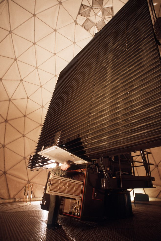 a-view-of-the-anfps-117-air-defense-radar-antenna-operated-by-members-of-the-6243f6-1024.jpg