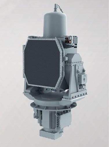 A190E-5P-3-1.jpg