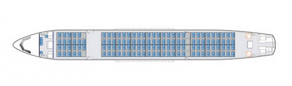 a330-mrtt-08-upper-deck-e1399019799625.jpg